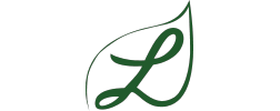leaf it to me logo